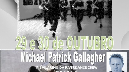 POSTER IRISH 420x236 - Irish Dance Open Workshop