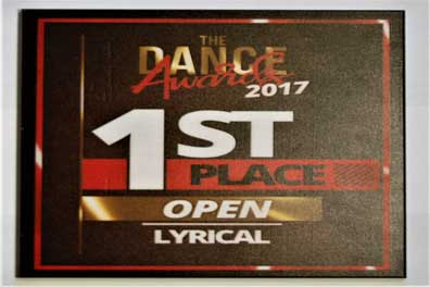 dance awards lv 2017 5 369x264 - Dance Awards LV 2017