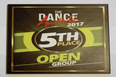 dance awards lv 2017 6 369x264 - Dance Awards LV 2017
